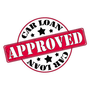 BAD CREDIT Auto Loan | Instant Approval | 0 down available
