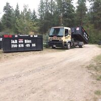 Garbage ,Rubbish ,yard waste ,etc Removal