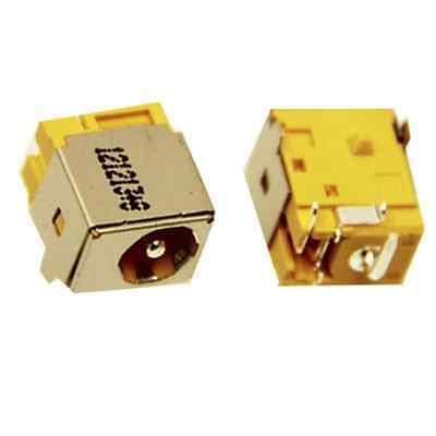 DC Power Jack Socket for Acer Aspire 5070 5100 5101 5102 5515 5610 5610Z 7530G