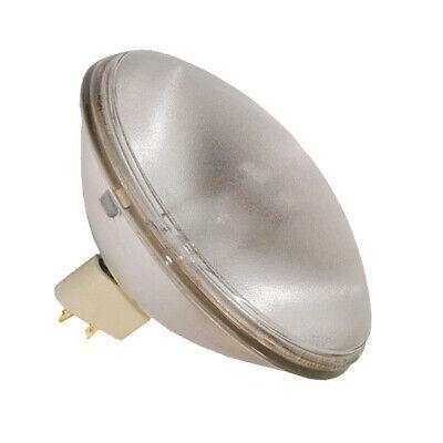 Narrow Spot lamp PAR 64 500W PAR64 CAN 500 bulb *SALE* 500w Par 64 Narrow Spot