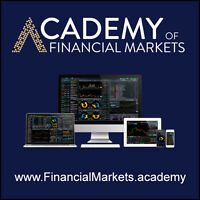 Forex Trading Course - Stock Trading Course - Training