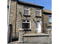 FOR RENT - BEAUTIFULLY RENOVATED 2 BED HOUSE WITH GARAGE.