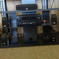 Pioneer Home Theatre (NEW)