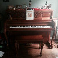 Beginners Piano Lessons for Children