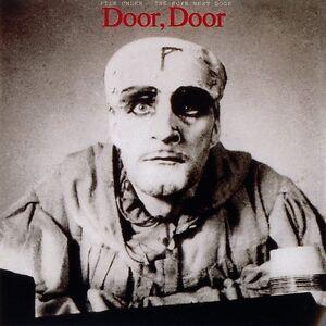 BOYS-NEXT-DOOR-Door-Door-CD-BRAND-NEW-Nick-Cave-Rowland-S-Howard