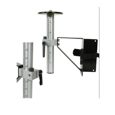 Spectra Precision Laser Level Column Clamp 4852-15