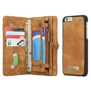 Beautiful CaseMe leather wallet case