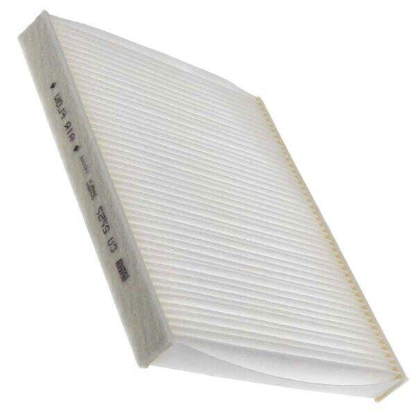 Vauxhall Signum 1.8 Genuine Fram Cabin Interior Air Filter Service Pollen