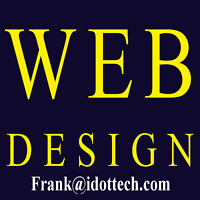 SEO, Web Design & eCommerce Development