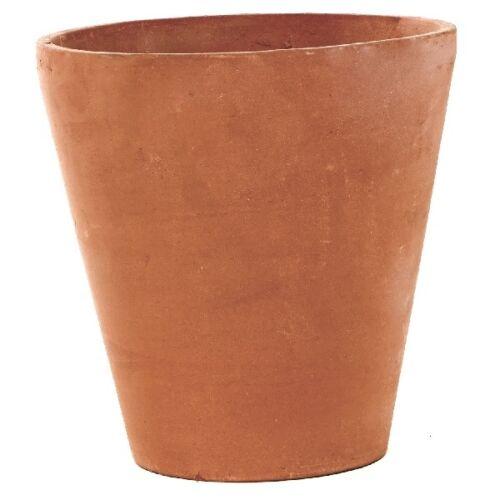Terracotta Pots | eBay on