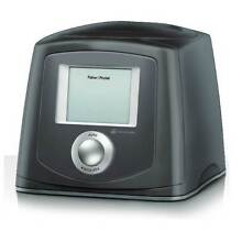 Fisher & Paykel Icon Primo Cpap Machine + mask Coffs Harbour 2450 Coffs Harbour City Preview
