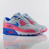 Nike air max women us 8 / eur 39