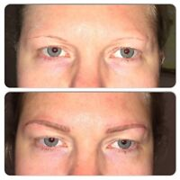 Microblading by Maryam $259 only by the end of the September