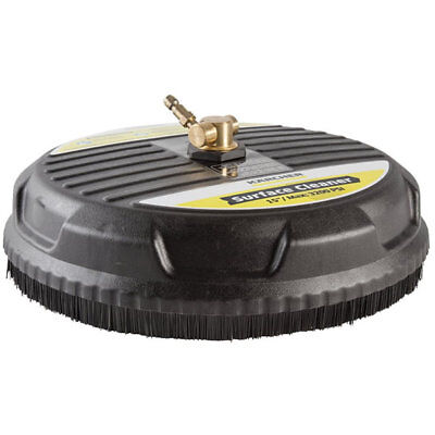 Karcher 8.641-035.0 15 3200 Psi Surface Cleaner With Quick Connect Plug