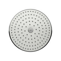 Hansgrohe 26469401 Raindance Select S 240 Showerhead