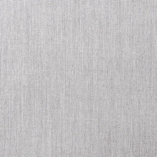 Outdoor Upholstery Fabric Sunbrella Canvas Granite 5402