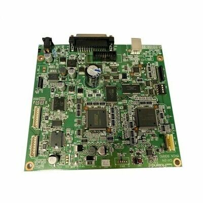 Original Roland Main Board Roland Gx-24 Cutting Plotters Mainboard- 6877009090