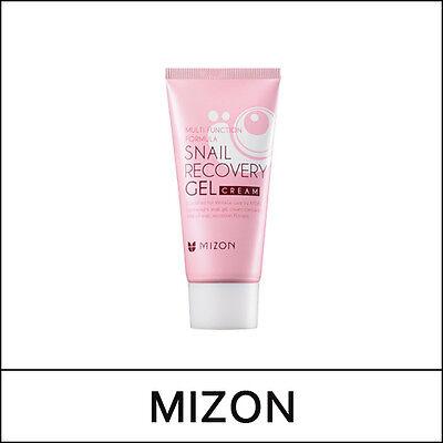 [MIZON] Snail Recovery Gel Cream 45ml  / korea cosmetic / (특일)
