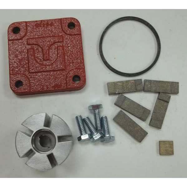FILL-RITE KIT120RG Rotor Repair Kit