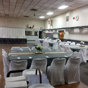 Banquet Rooms Kitchener / Waterloo Kitchener Area image 3