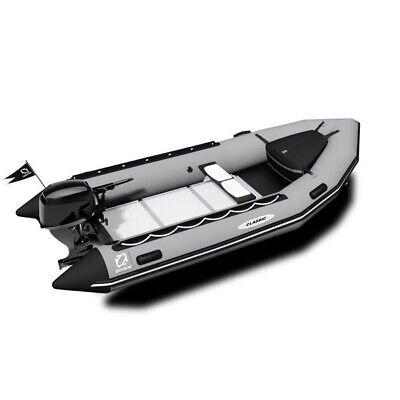 Brilliant Water Sports Zodiac Boat Ncnpc Chair Design For Home Ncnpcorg