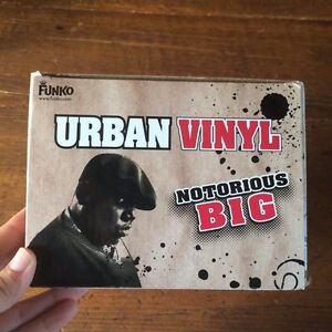 Notorious Big Funko West Island Greater Montréal image 6