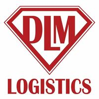 Class 1 OTR Reefer Drivers Required