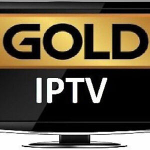 BEST IPTV SERVER GOLD - ALL INDIAN AND ENGLISH CHANNELS AND MORE