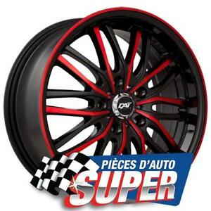 Mags DAI DW521 MEPHISTO à prix imbattable * Financement Accord D disponible*