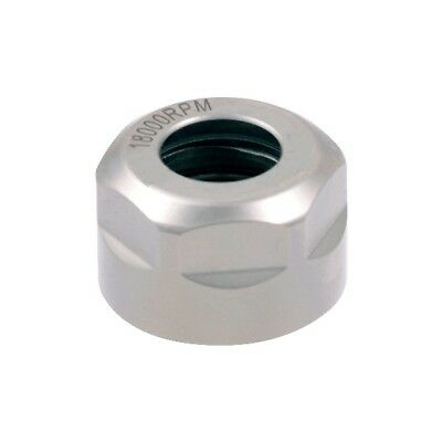 A-type Er16 Collet Chuck Nut 3900-0686