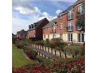 2 bedroom flat in Guernsey Avenue, Chorley, Lancashire, PR7