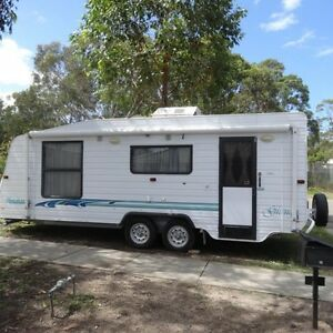Creative  20000 00 Up For Sale Is A Cozy Little On Site Caravan Located In Nsw