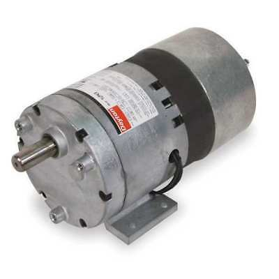 Ac Gearmotor2 Rpmopen115v Dayton 1lpn7