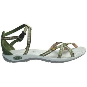 Keen Women's Strappy Sandals Brand New Size 9