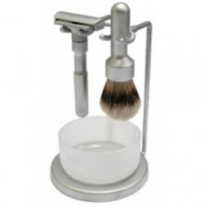 SHAVING PRODUCTS AND ACCESSORIES