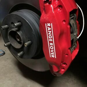 ^^** HIGH QUALITY CALIPER RESTORATION Kitchener / Waterloo Kitchener Area image 2