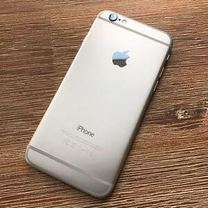 iPhone 6 - Only 5 months of usage!! Gatineau Ottawa / Gatineau Area image 1