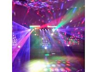 Disco Or Karaoke HIRE West Midlands