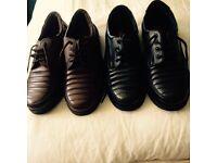 Men's Clifford James Shoes