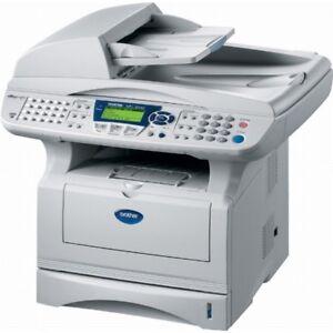 Imprimante Brother MFC8440 + Cartouche