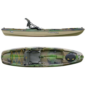Kayak Pelican Catch | Kijiji in Ontario  - Buy, Sell & Save with