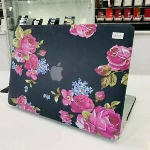 """MacBook Air 13"""" 2014 128GB Silver Stock 5118 Warranty Tax inv Southport Gold Coast City Preview"""