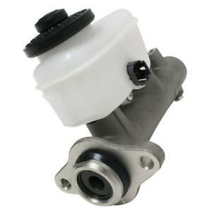 New Brake Master Cylinder for Toyota Camry 2001