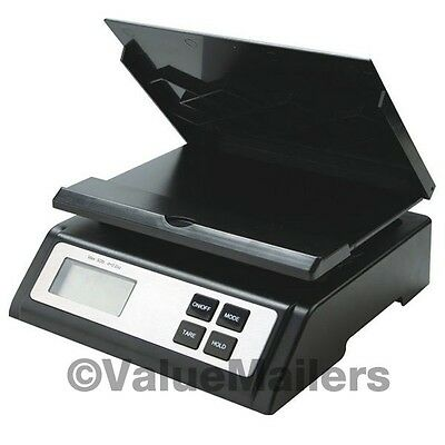 85 Lb Digital Shipping Postal Scale Postage Lb Scales Ac Included 75 76 86