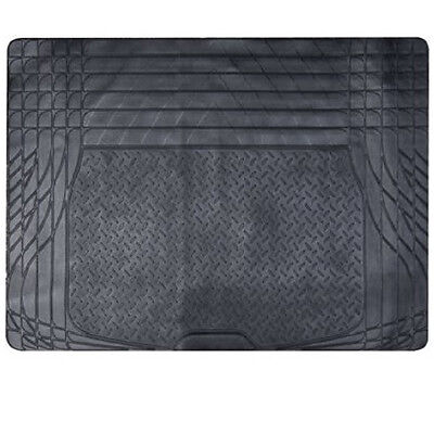 Buy Mazda Cx 9 Carpets And Floor Mats For Sale Mazda All