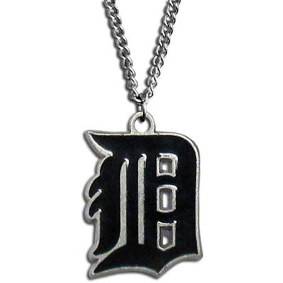 Detroit Tigers Metal - Detroit Tigers 22