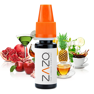 10ml-E-Liquid-E-Juice-Made-in-Germany-0-8-16mg-Nicotine-29-90-EUR-100ml