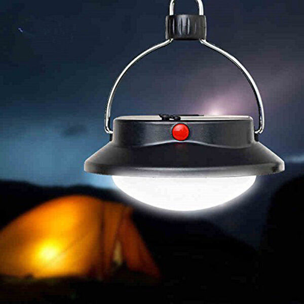 zelt beleuchtung 60 led camping lampe laterne zeltlampe campingleuchte outdoor ebay. Black Bedroom Furniture Sets. Home Design Ideas