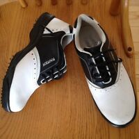 Ladies FootJoy Size 6 m