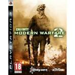 Call Of Duty: Modern Warfare 2 - PS3 (Tweedehands)